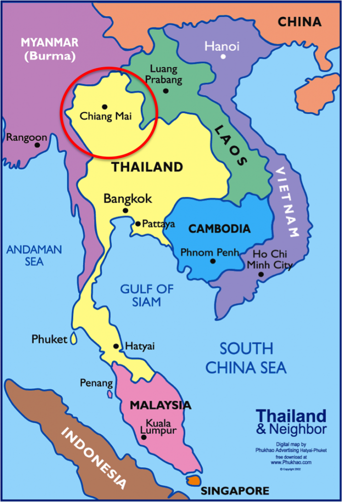 04-mapa-chiang-mai-tailandia-698x1024