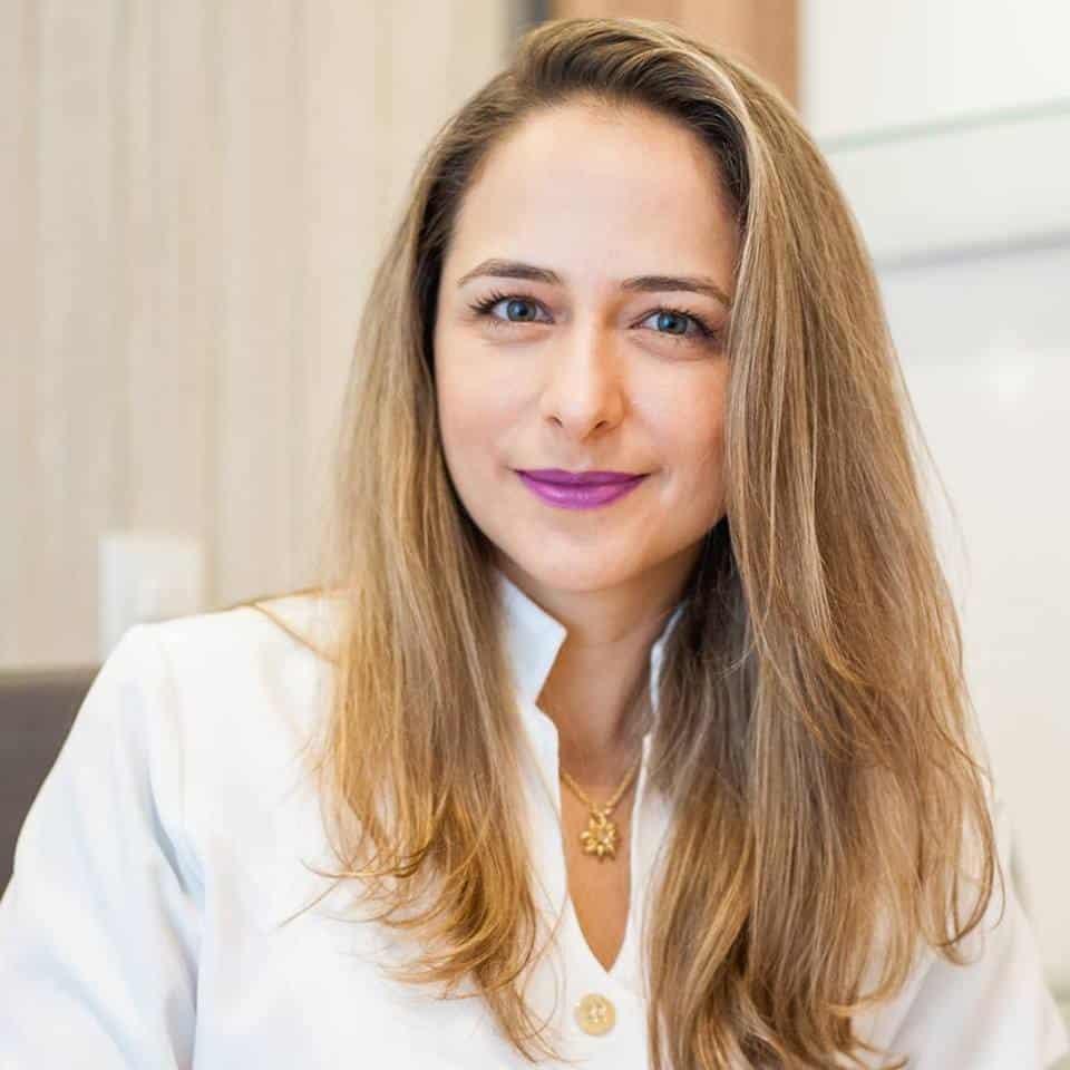 Dra Elaine Dias