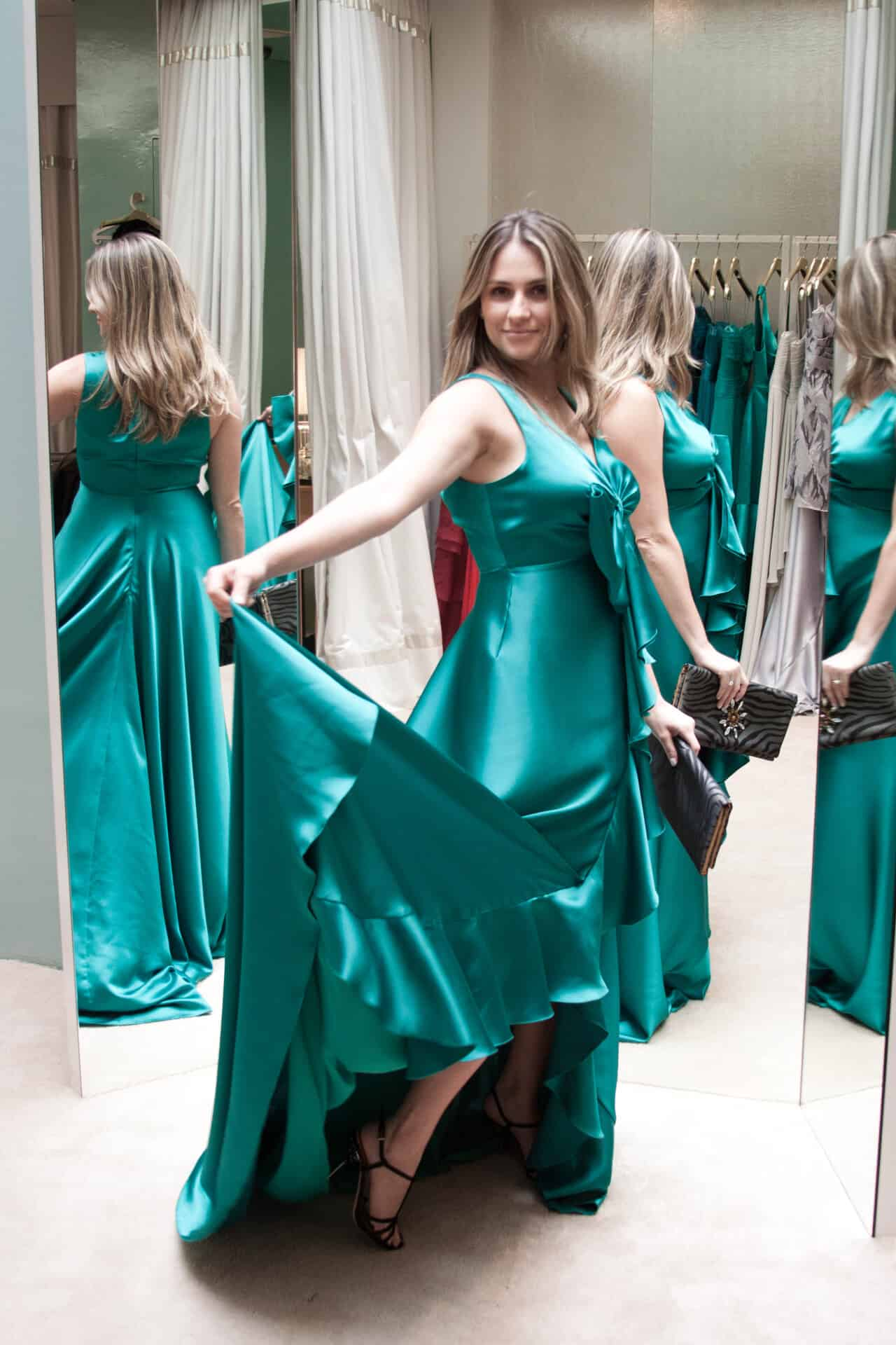 7942cb8832 vestidos de festa