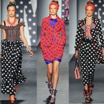 polka-dot-trend-fashion-2011-1