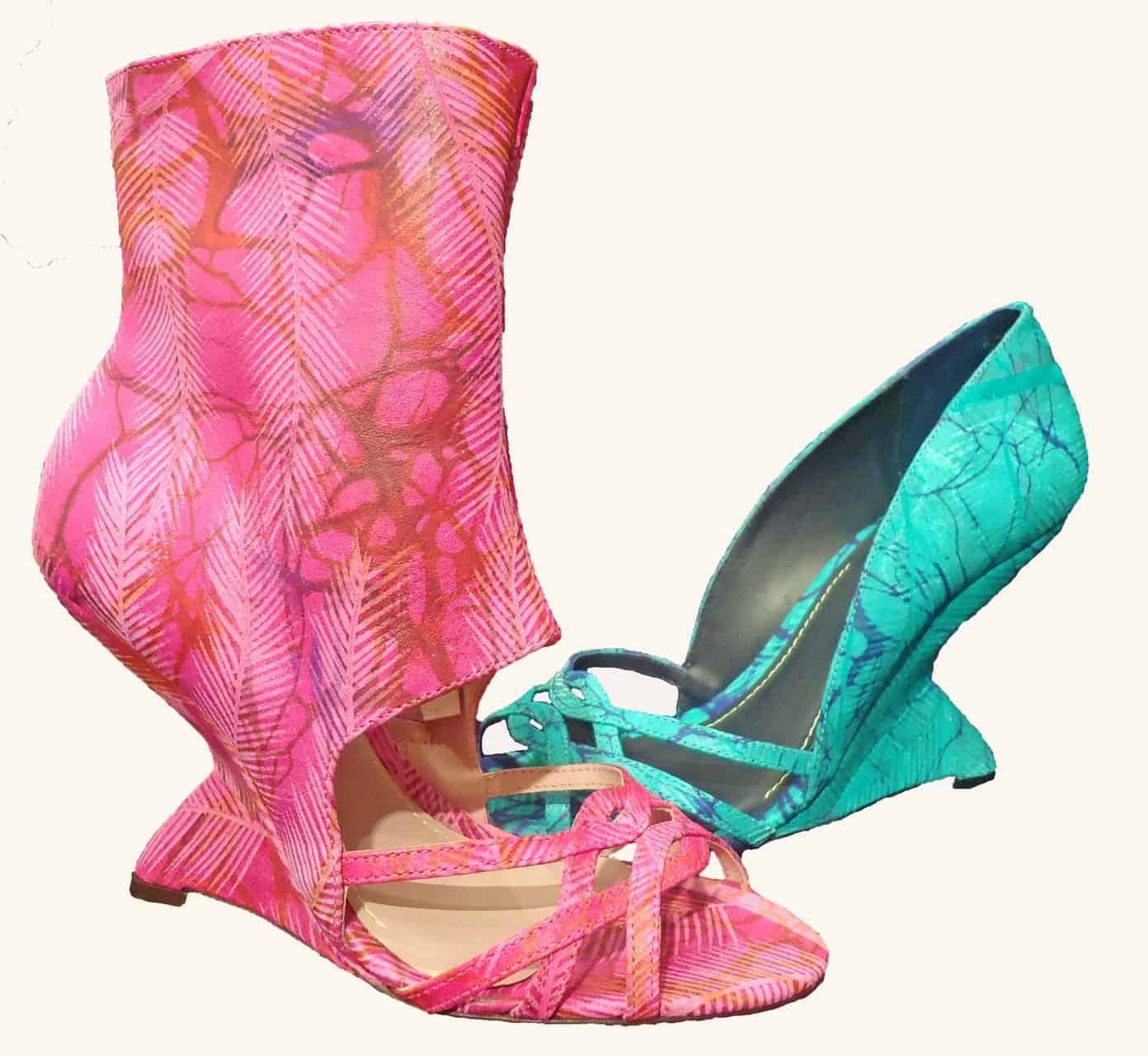 753fc5fa236e4 Francesca Giobbi — Ateliê Shoe And You