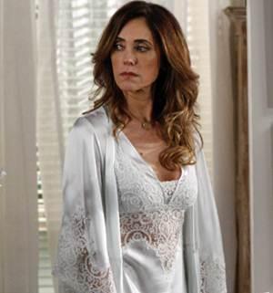 292bbfe36 As camisolas de Tereza Cristina