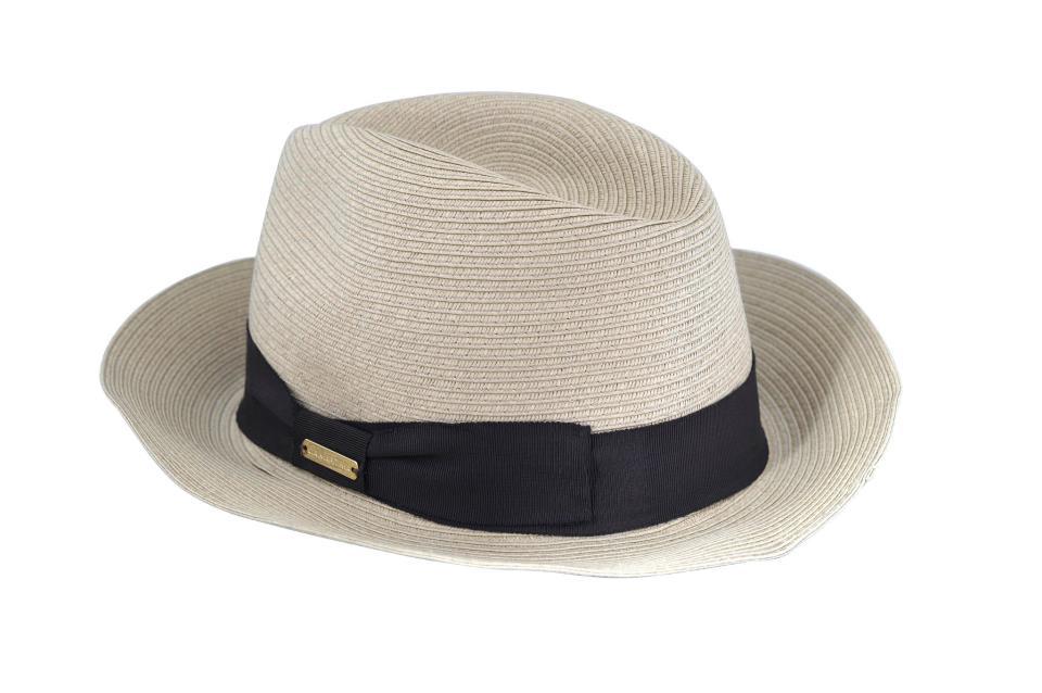 chapéu a5b4c4de611