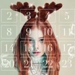 love-advent-calendar