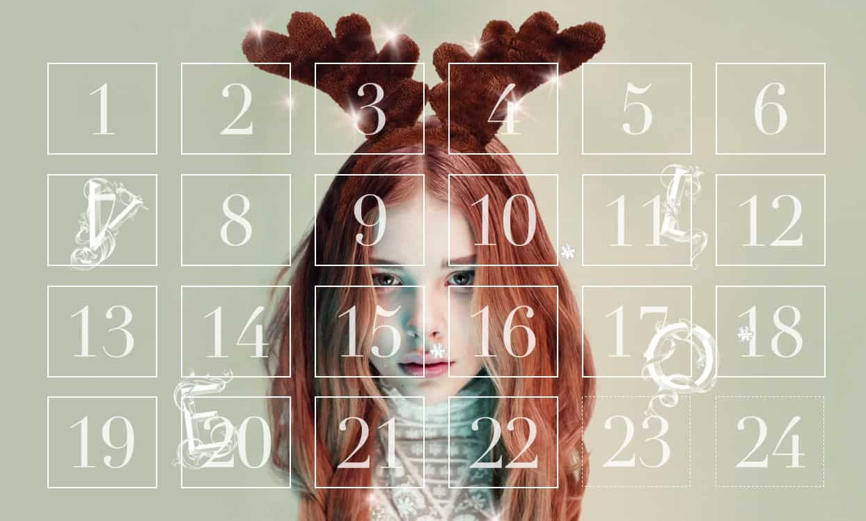 love-advent-calendar