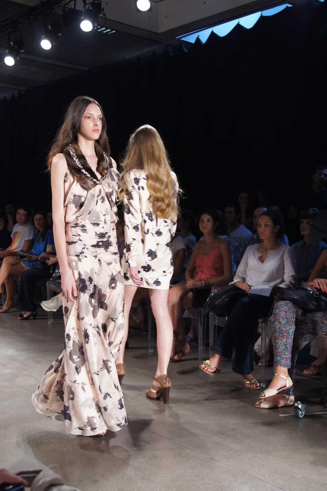 db44715a1 Fashion day in
