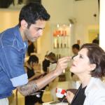 make-up-artist-porfc3adrio-passos-e-bc3a1rbara-paz