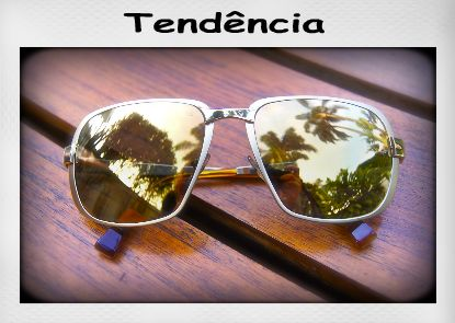 óculos espelhados 0bc6081147