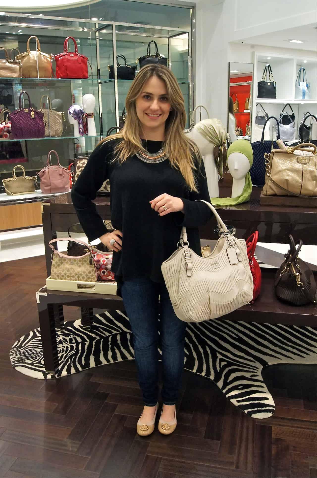 shopping Morumbi d51a3465f0342