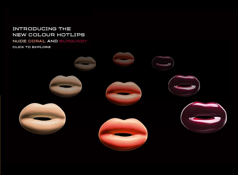 new-colour-hotlips_3