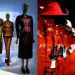 schiaparelli-and-prada-impossible-conversation-13