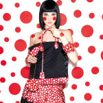 louis-vuitton-yayoi-kusama-collaboration-pictures
