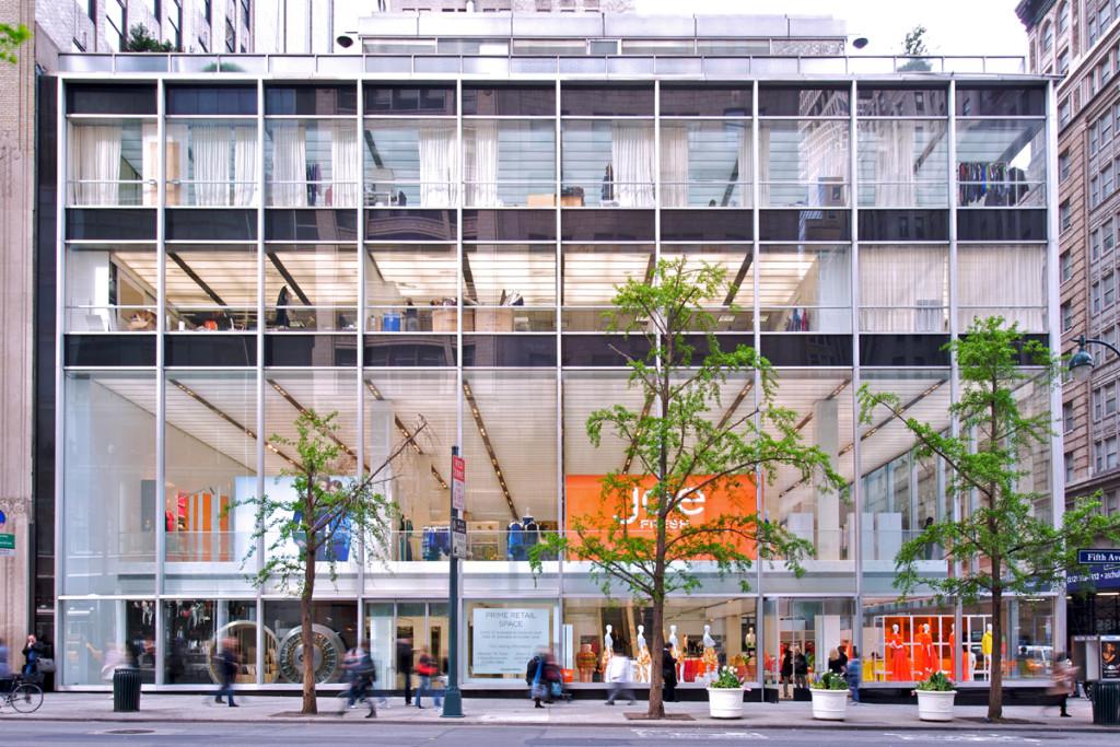 joe-fresh-5-avenue-nova-york-