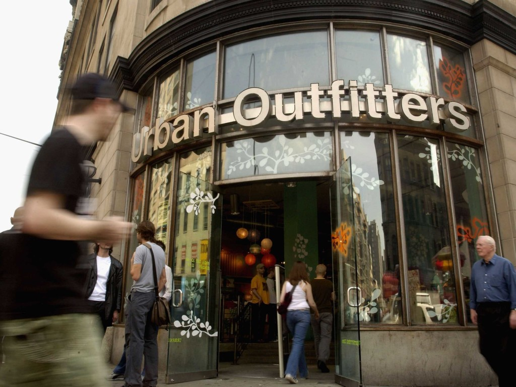 urban-outfitters-applies-for-liquor-license-at-new-york-store