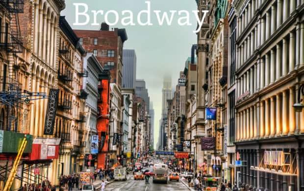 NYC-Shopping-soho