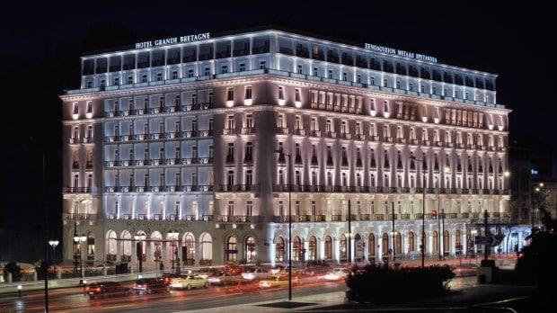 hotel-grande-bretagne-athens-historic-building-hd