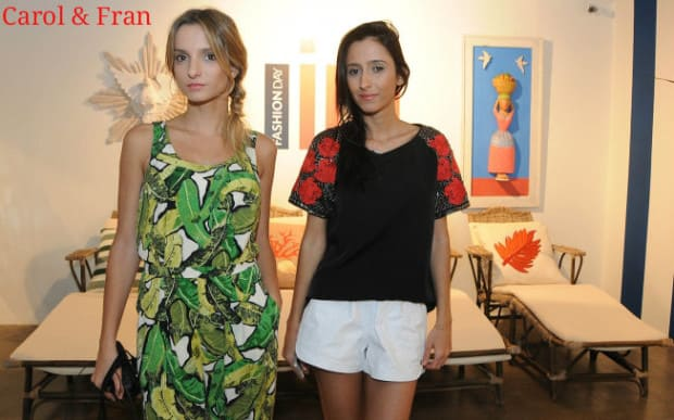 fashion-day-inn-0109-54_652x408