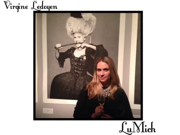Luciana Micheletti