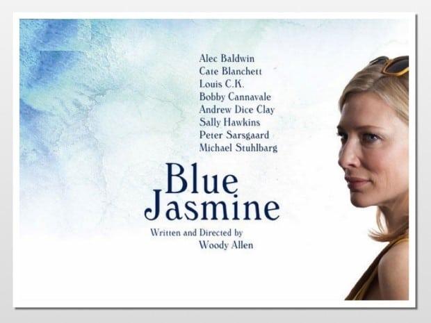 Blue Jasmine Dramaqueenzen 1