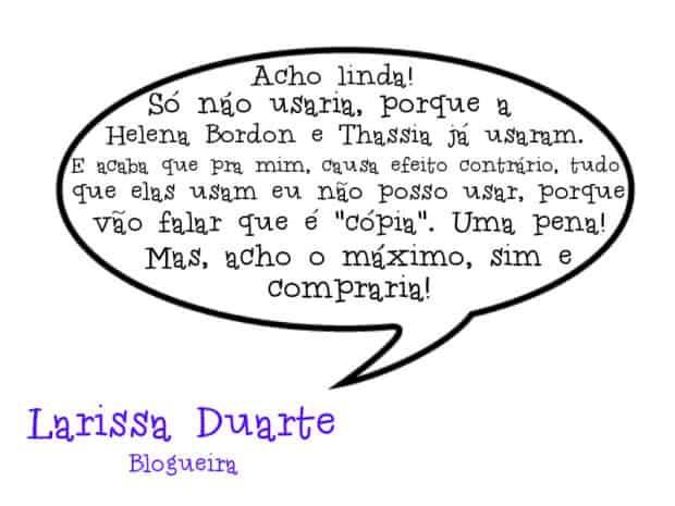Lari Duarte
