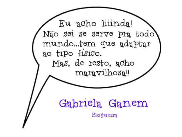 Gabriela Ganem