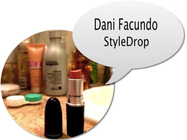 Dani Facundo