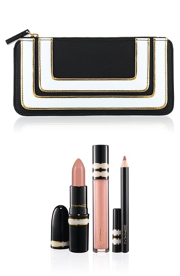 m-a-c-cosmetics-stroke-of-midnight-nude-lip-bag-sohelee1