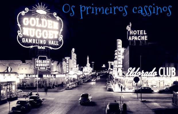 DOWNTOWN_LAS_VEGAS_1949