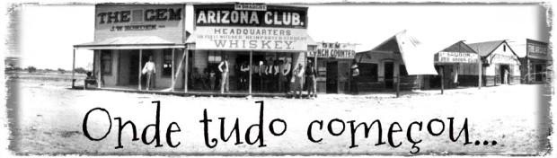 Old-Vegas
