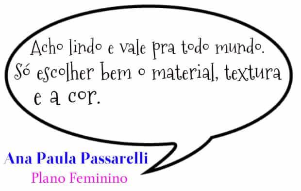Ana Paula Passarelli para DQZ