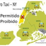 taxi-620x465