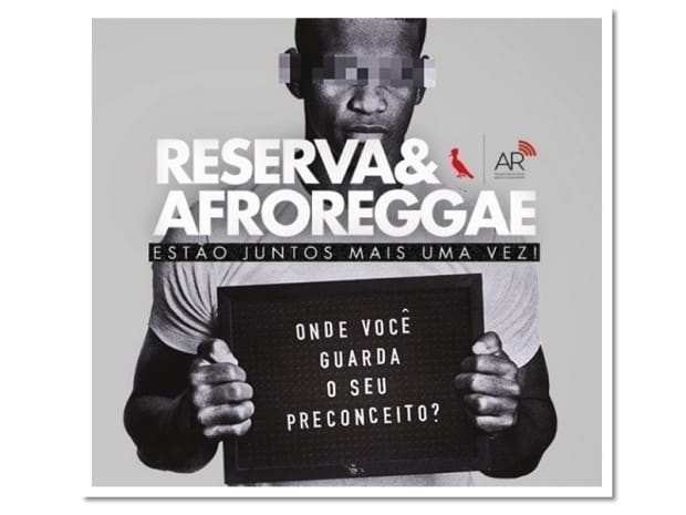 Reserva AR