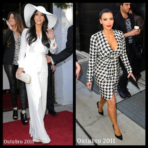 Kim Kardashian - DQZ