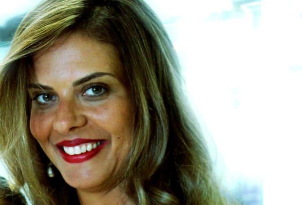 Elaine De Pádua - DQZ - colunista de Nutrição