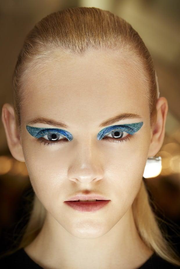 Dior - make-up - DQZ