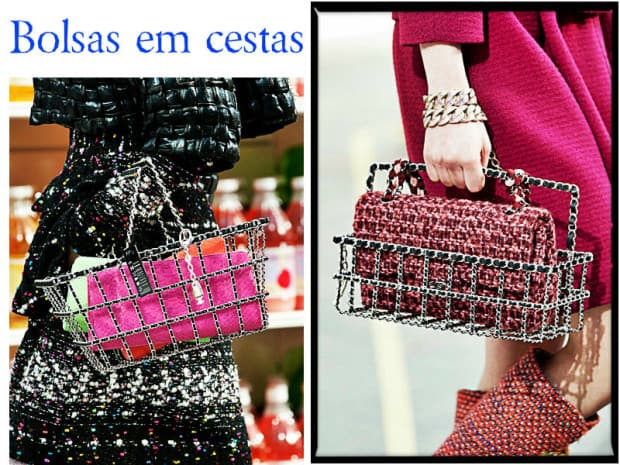 Chanel - DQZ
