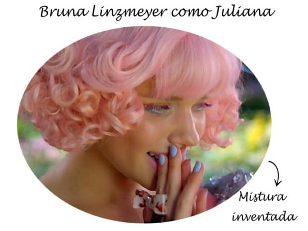 Bruna-Linzmeyer-como-Juliana-DQZ--620x465