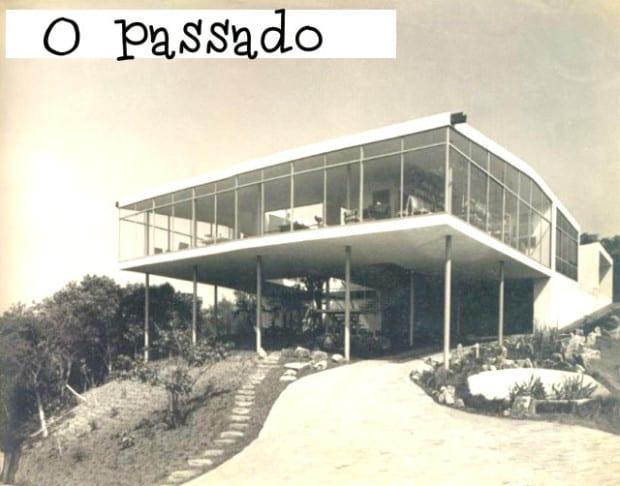 casa-de-vidro-4