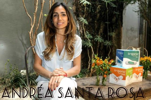 _4Andre_a_Santa_Rosa_24