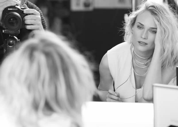 Making of_Diane Kruger wears Fluid Gold H.Stern_2 (high)