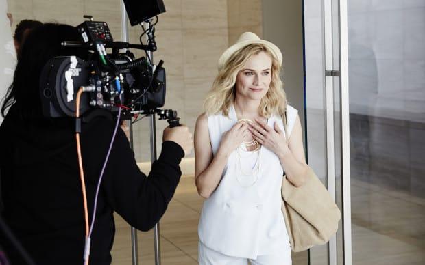 Making of_Diane Kruger wears Fluid Gold H.Stern_4 (high)