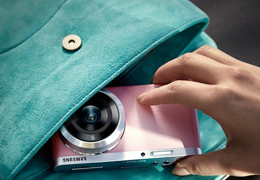 samsung-mini-camera