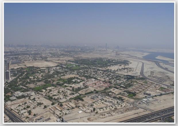 DQZ - Dubai
