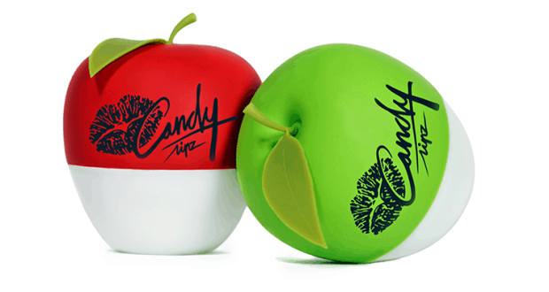 Apple-Set-CandyLipz-750x400