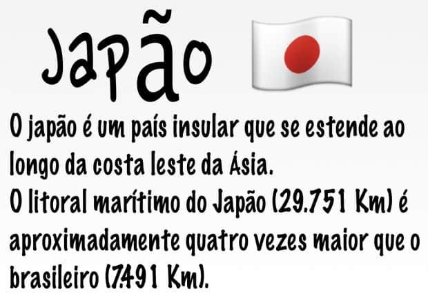 Japão - DQZ - 1