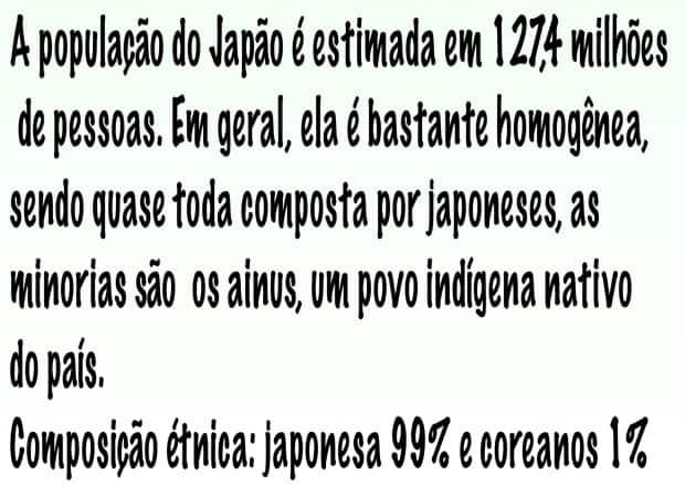 Japão - DQZ 5