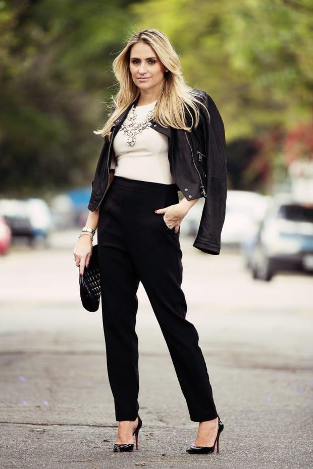 Luciana Micheletti - LuMich - Blogueira