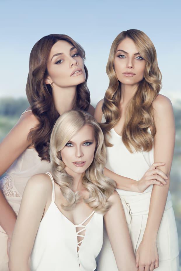 BlondID_Group 01