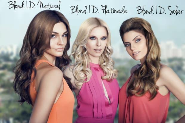 BlondID_Group 02