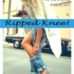 Ripped-knee-1-620x874